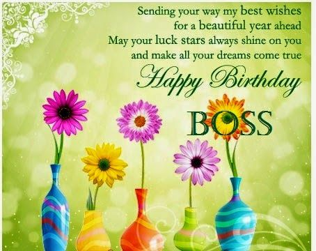 nice birthday message for boss ; 036-Boss-Birthday-Wish