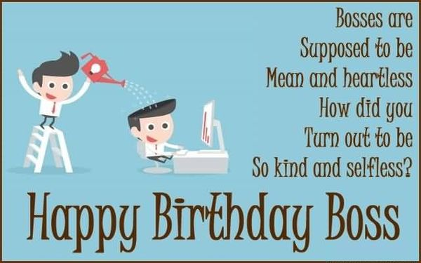 nice birthday message for boss ; 3-Impressive-Collection-%25E2%2580%2593-Birthday-Wishes-for-Your-Boss