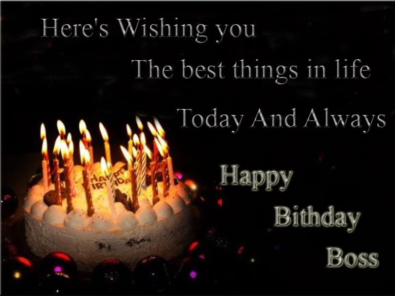 nice birthday message for boss ; Birthday-Messages-For-Boss1234