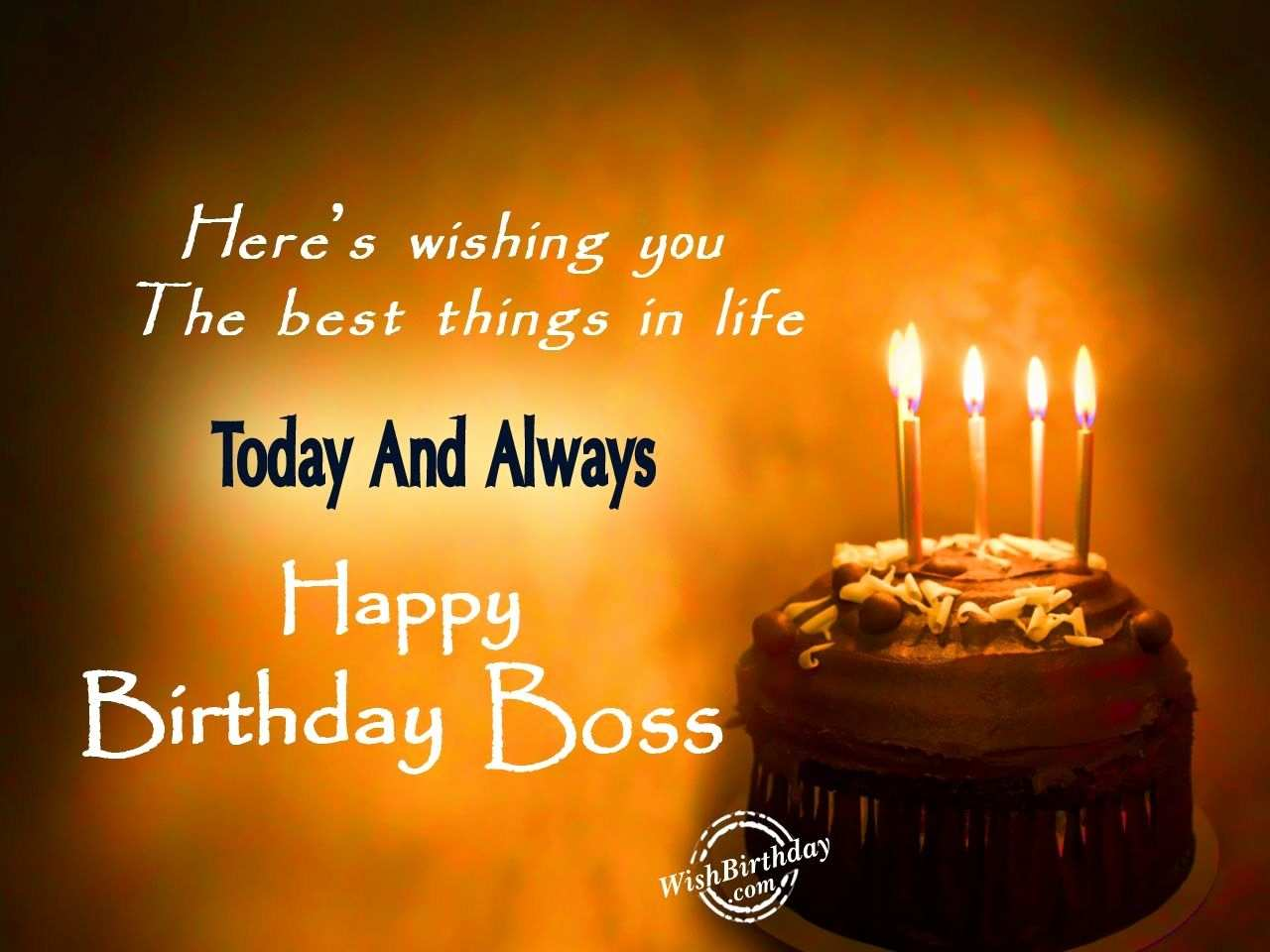 nice birthday message for boss ; funny-birthday-wishes-for-boss-awesome-happy-birthday-wishes-boss-sms-new-code-url-azbirthdaywishes-of-funny-birthday-wishes-for-boss