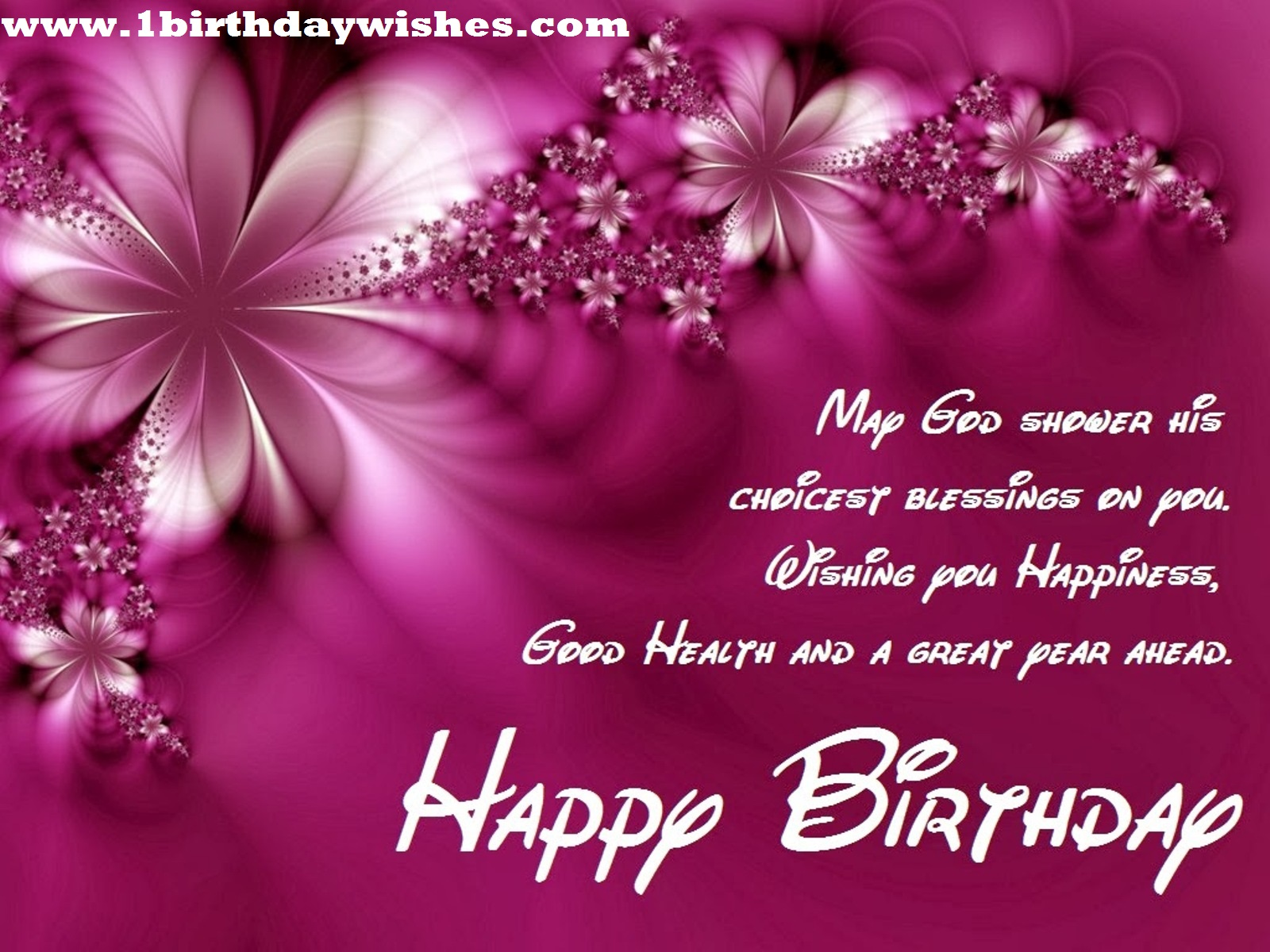 nice happy birthday wishes ; birthday-wishes