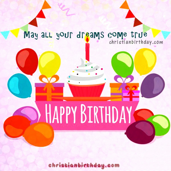 nice happy birthday wishes ; happy-birthday-nice-cards-happy-birthday-wishes-to-you-nice-card-christian-birthday-free-cards-download