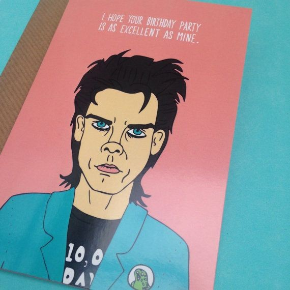nick cave birthday card ; sally-o-malley-birthday-card-lovely-card-on-for-love-it-s-a-nick-cave-valentine-birthday-of-sally-o-malley-birthday-card
