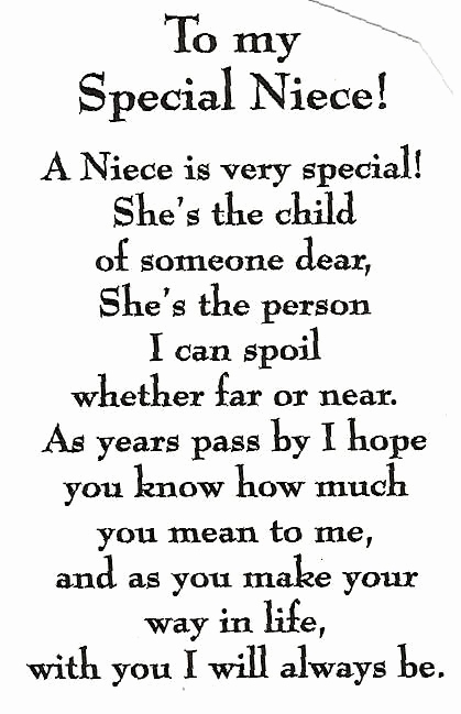 niece first birthday message ; birthday-quotes-for-niece-and-nephew-new-best-25-birthday-wishes-tumblr-ideas-on-pinterest-of-birthday-quotes-for-niece-and-nephew