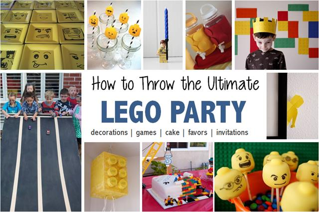 ninjago birthday party activities ; excellent-lego-birthday-party-game-ideas-how-to-throw-a-south-shore-mamas