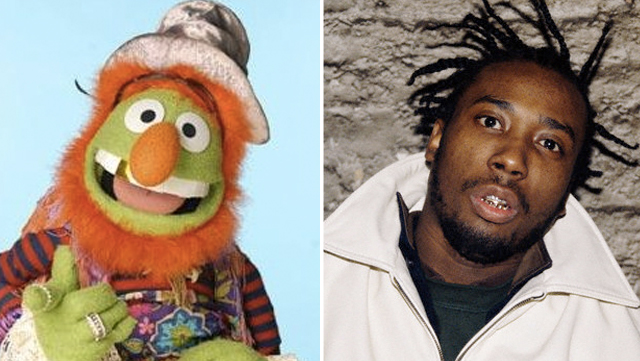 odb birthday card ; the-muppets-dr-teeth-perfectly-channels-the-spirit-of-the-wutang-clans-ol-dirty-bastard-Iil