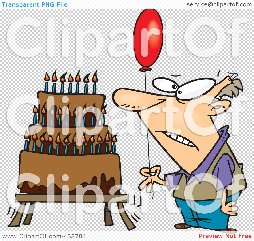 old man birthday clipart ; awesome-man-birthday-clipart-for-old-rocking-chair-cartoon-popular-and-styles_SXS_8237