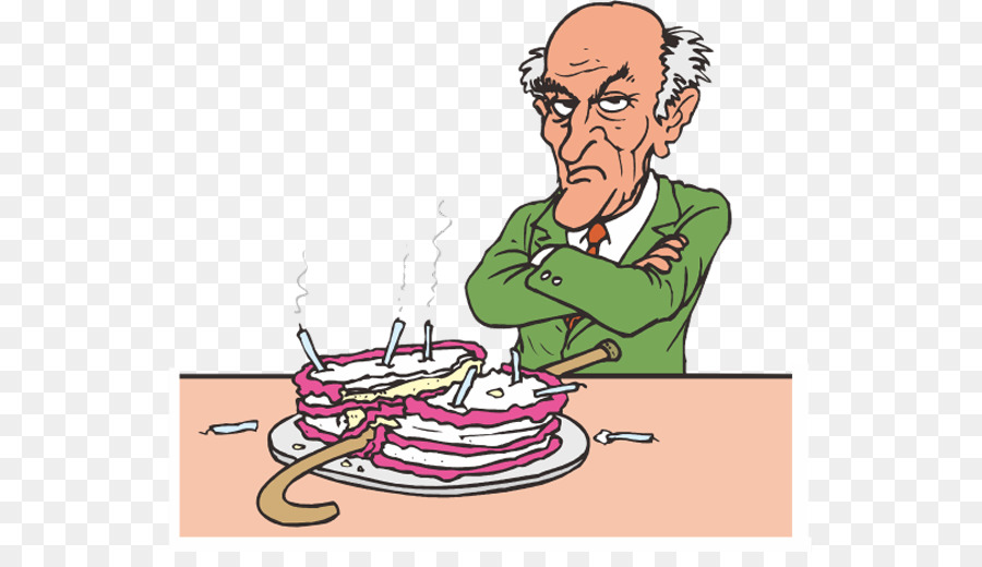 old man birthday clipart ; kisspng-birthday-cake-greeting-note-cards-man-clip-art-angry-old-man-5aa9fc22124963