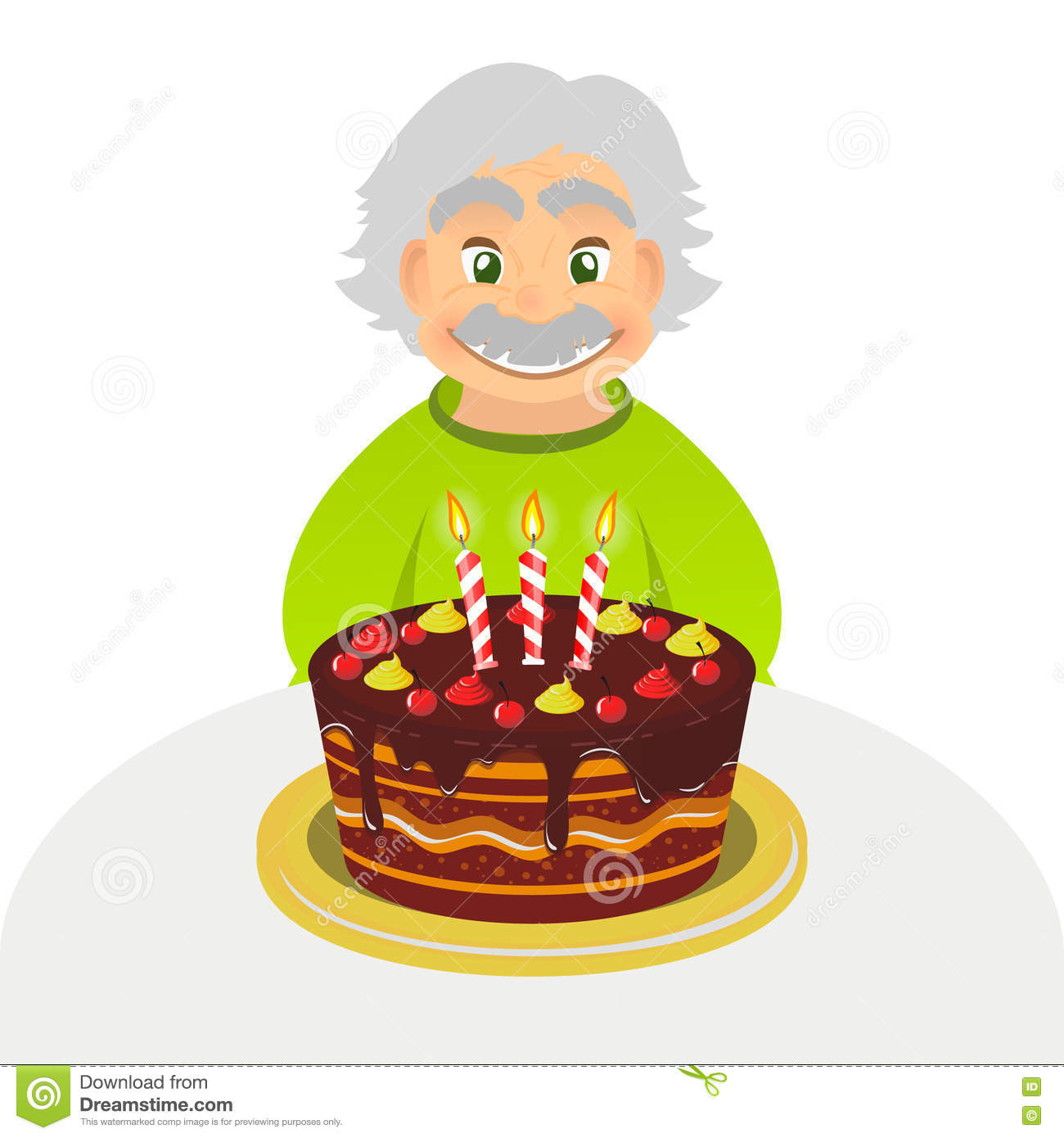 old man birthday clipart ; old-man-celebrating-birthday-senior-man-chocolate-cake-candle-sitting-alone-over-white-portrait-grandfather-gre-78622013