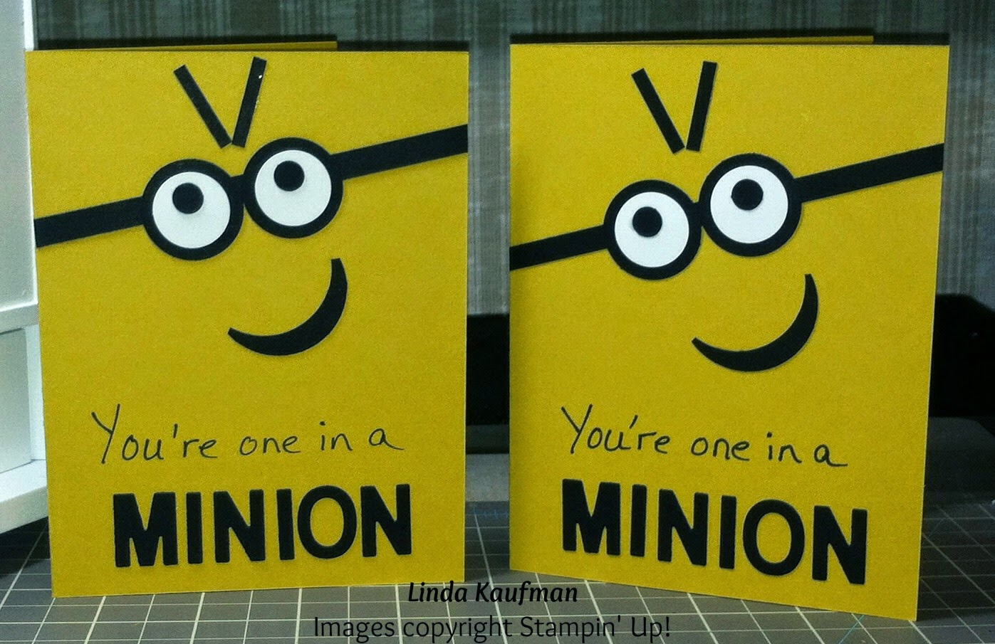 one in a minion birthday card ; %25E2%2580%258CMinion%252BBirthday%252BCard