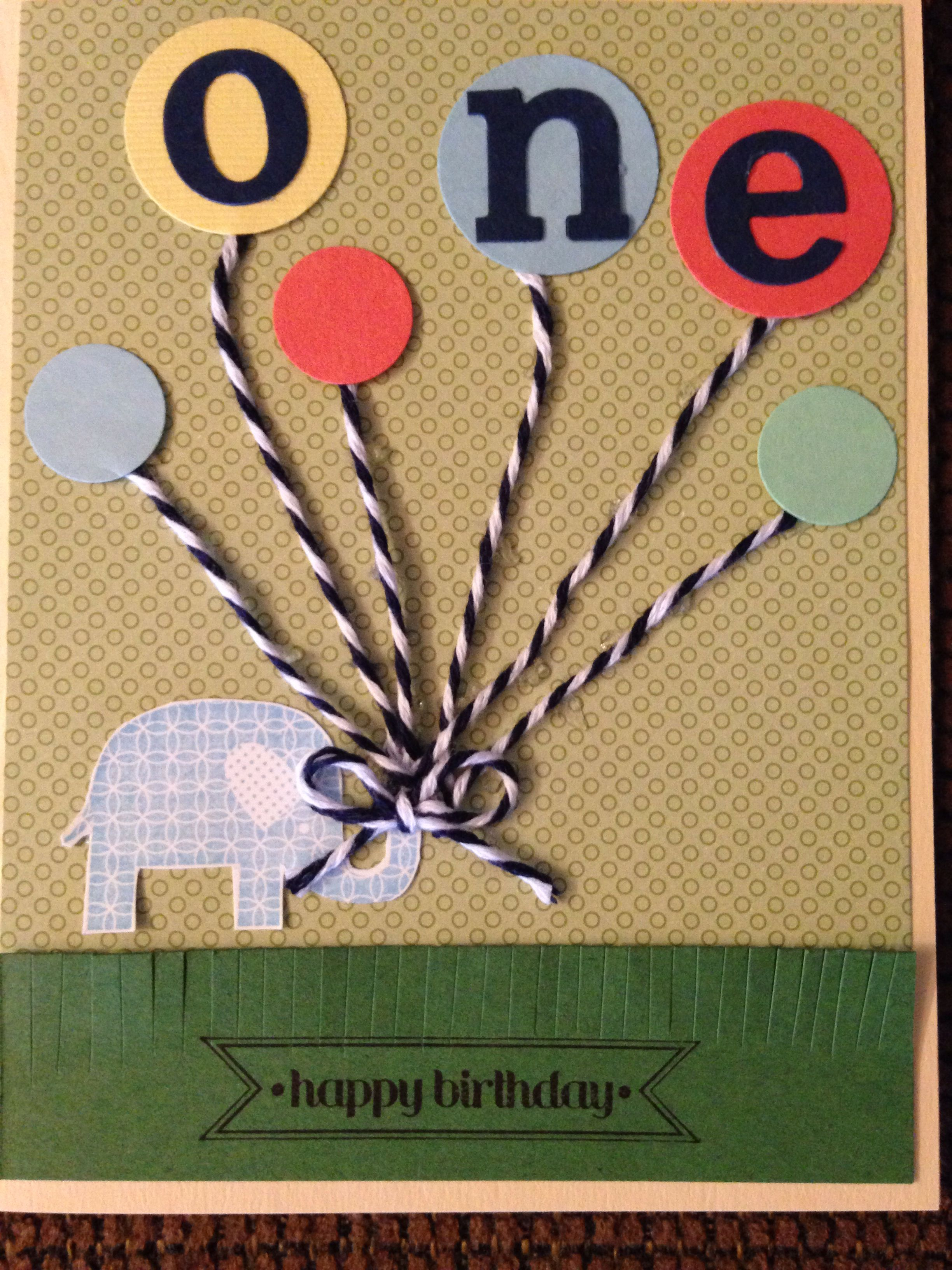 one year old birthday card wishes ; 0fe1e407e59749ce2f1cb2a1b4753c94