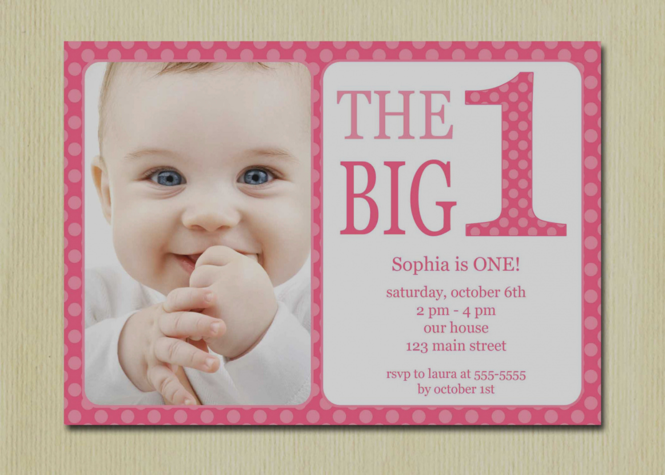 one year old birthday card wishes ; best-1-year-old-birthday-card-design-birthday-wishes-for-1-year-old-son-in-conjunction-with