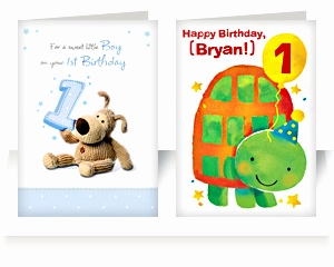 one year old birthday card wishes ; happy-birthday-wishes-for-one-year-old-baby-elegant-birthday-card-best-e-year-old-birthday-card-e-year-old-card-of-happy-birthday-wishes-for-one-year-old-baby