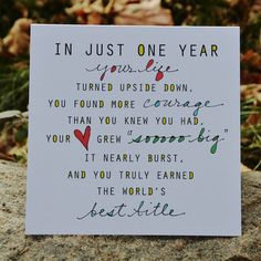 one year old birthday card wishes ; one-year-old-birthday-card-70-cute-birthday-wishes-for-your-charming-boyfriend-of-one-year-old-birthday-card