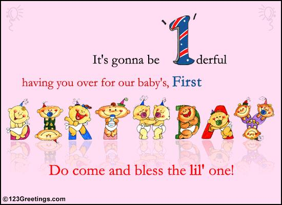 one year old birthday card wishes ; one-year-old-birthday-card-message-birthday-card-1st-birthday-card-message-card-template-ideas-template