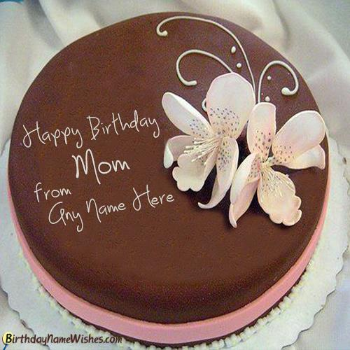 online birthday image maker ; online-birthday-cake-maker-for-mother-with-name-f5c4