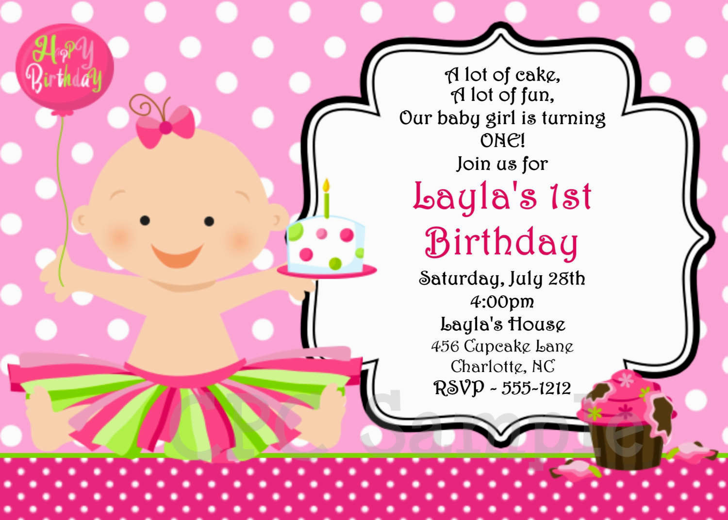 online birthday party invitation creator ; Excellent-Print-Free-Birthday-Party-Invitation-All-Inexpensive-Article-Photos-On-Print-Party-Invitations-Online