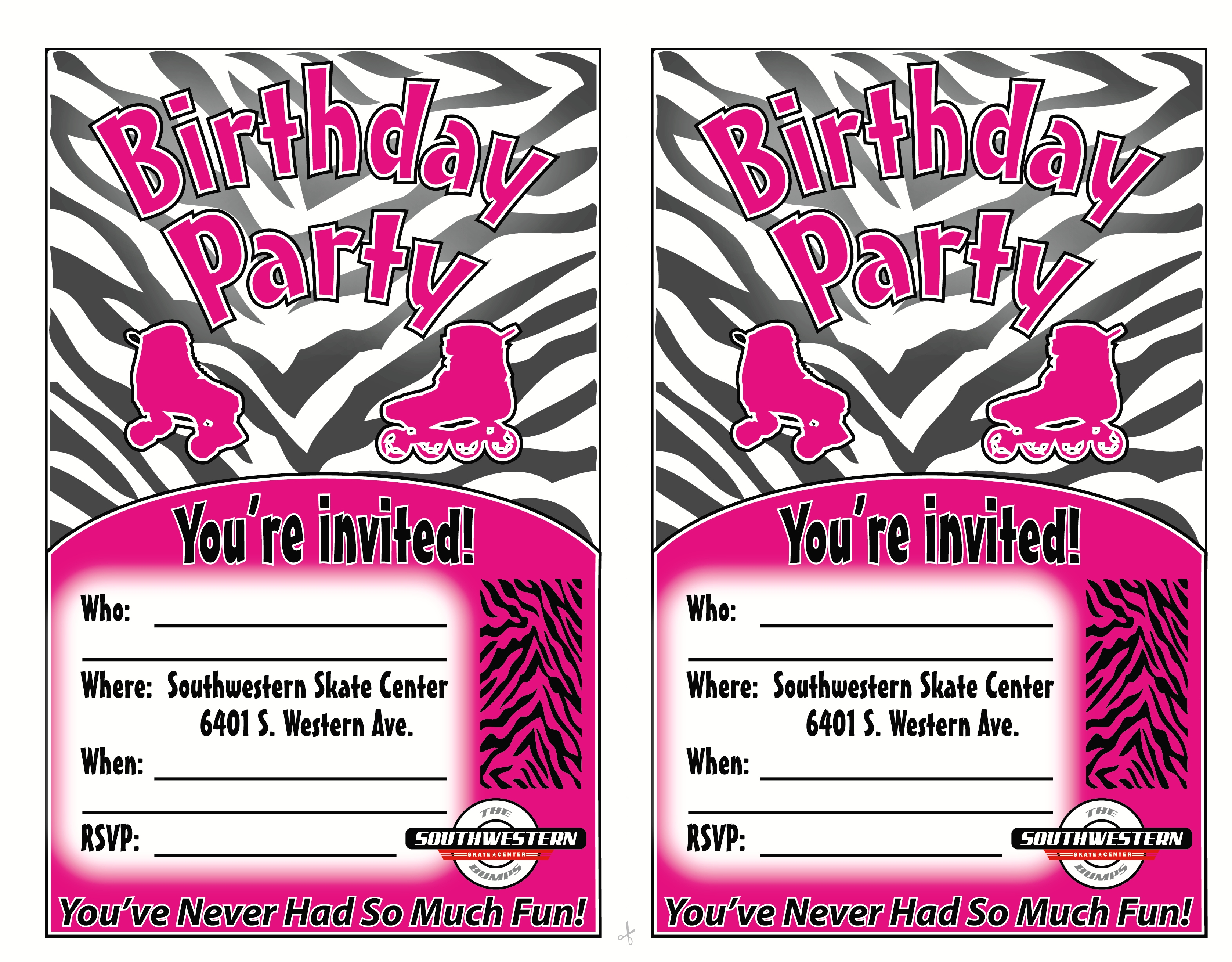 online birthday party invitation creator ; party-invitation-maker-by-means-of-creating-terrific-outlooks-around-your-Party-Invitation-Templates-2