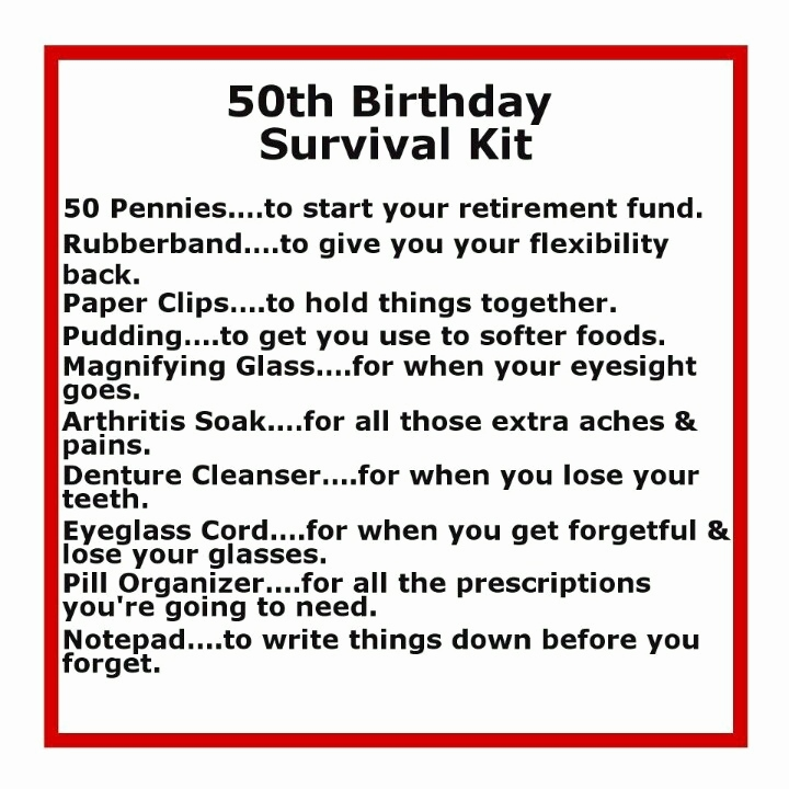 over the hill 50th birthday clip art ; funny-50-birthday-quotes-inspirational-31-best-50-jaar-images-on-pinterest-of-funny-50-birthday-quotes