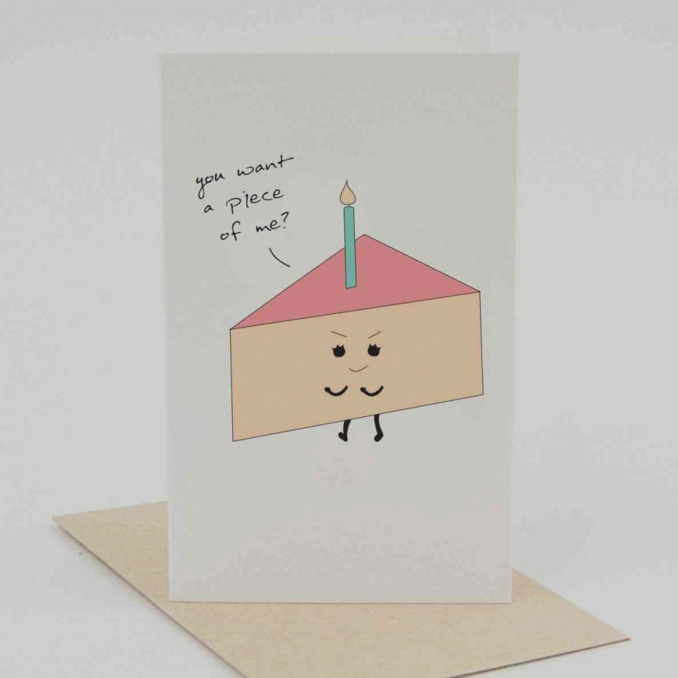 overnight birthday card delivery ; amazing-of-overnight-birthday-cards-week-until-fatherus-day-hurry-and-order-your