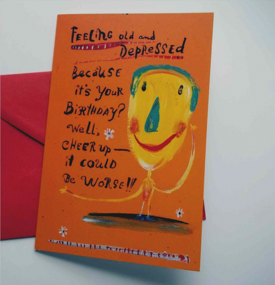 overnight birthday card delivery ; beautiful-of-overnight-birthday-cards-card-delivery-4birthday-info