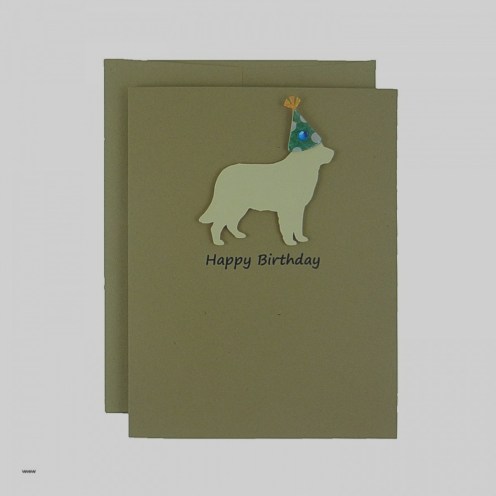 overnight birthday card delivery ; elegant-overnight-birthday-cards-beautiful-card-delivery-hi-res