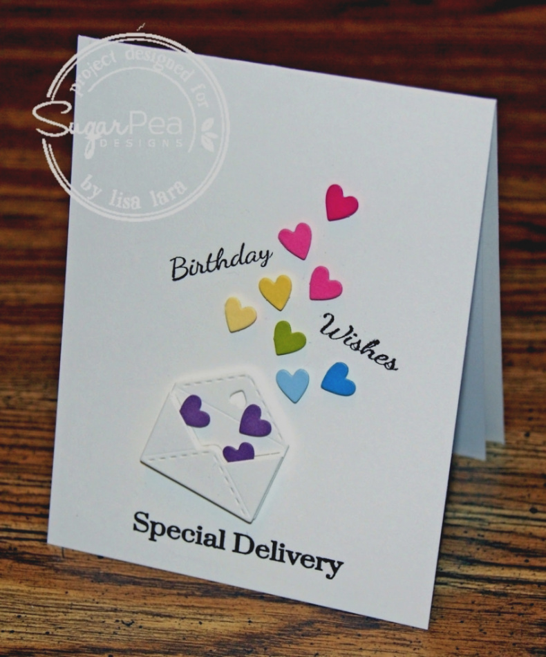 overnight birthday card delivery ; gallery-of-birthday-card-delivery-overnight-design-ideas