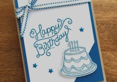 overnight birthday card delivery ; inspirational-birthday-card-delivery-fun-nostaglic-ideas-and-235x165