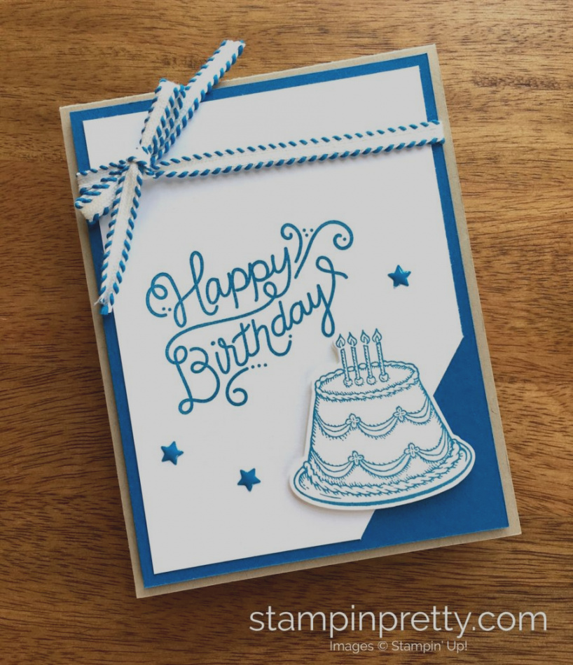 overnight birthday card delivery ; inspirational-birthday-card-delivery-fun-nostaglic-ideas-and