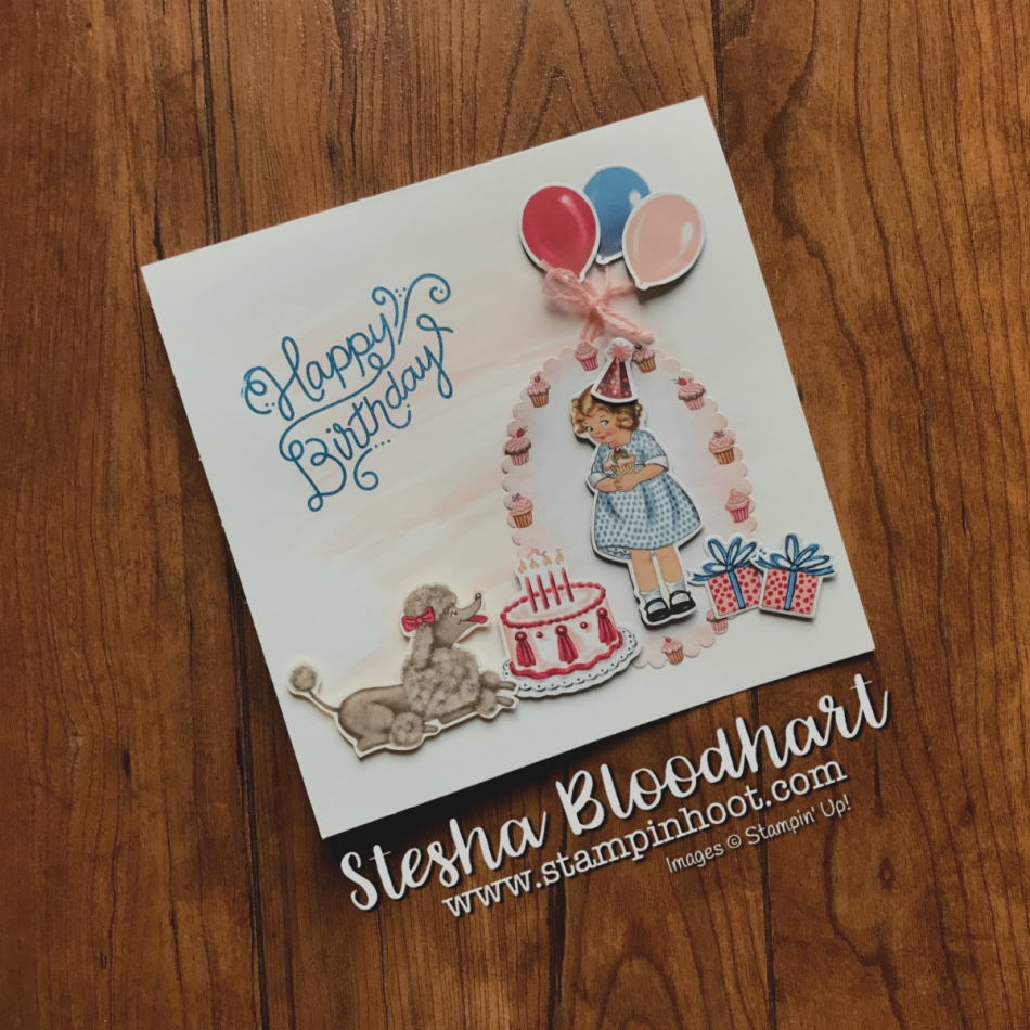 overnight birthday card delivery ; inspirational-of-birthday-card-delivery-quick-and-easy-with-bundle-stampin