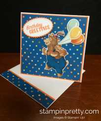 overnight birthday card delivery ; overnight-birthday-card-delivery-card-design-ideas-birthday-card-awesome-custom-birthday-card-delivery-birthday-card