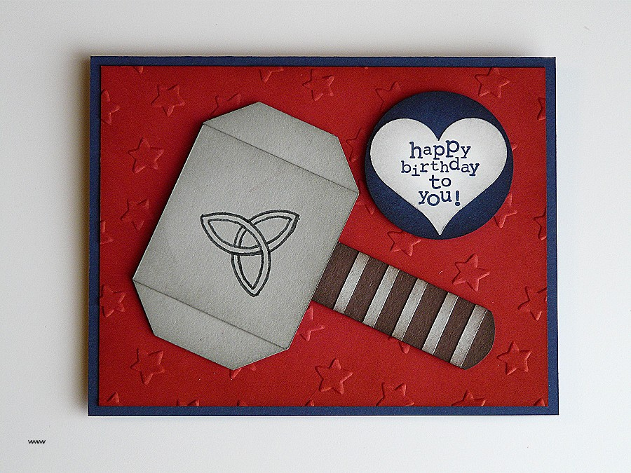 overnight birthday card delivery ; overnight-birthday-cards-awesome-kneel-before-loki-loki-birthday-card-avengers-card-thor-of-overnight-birthday-cards