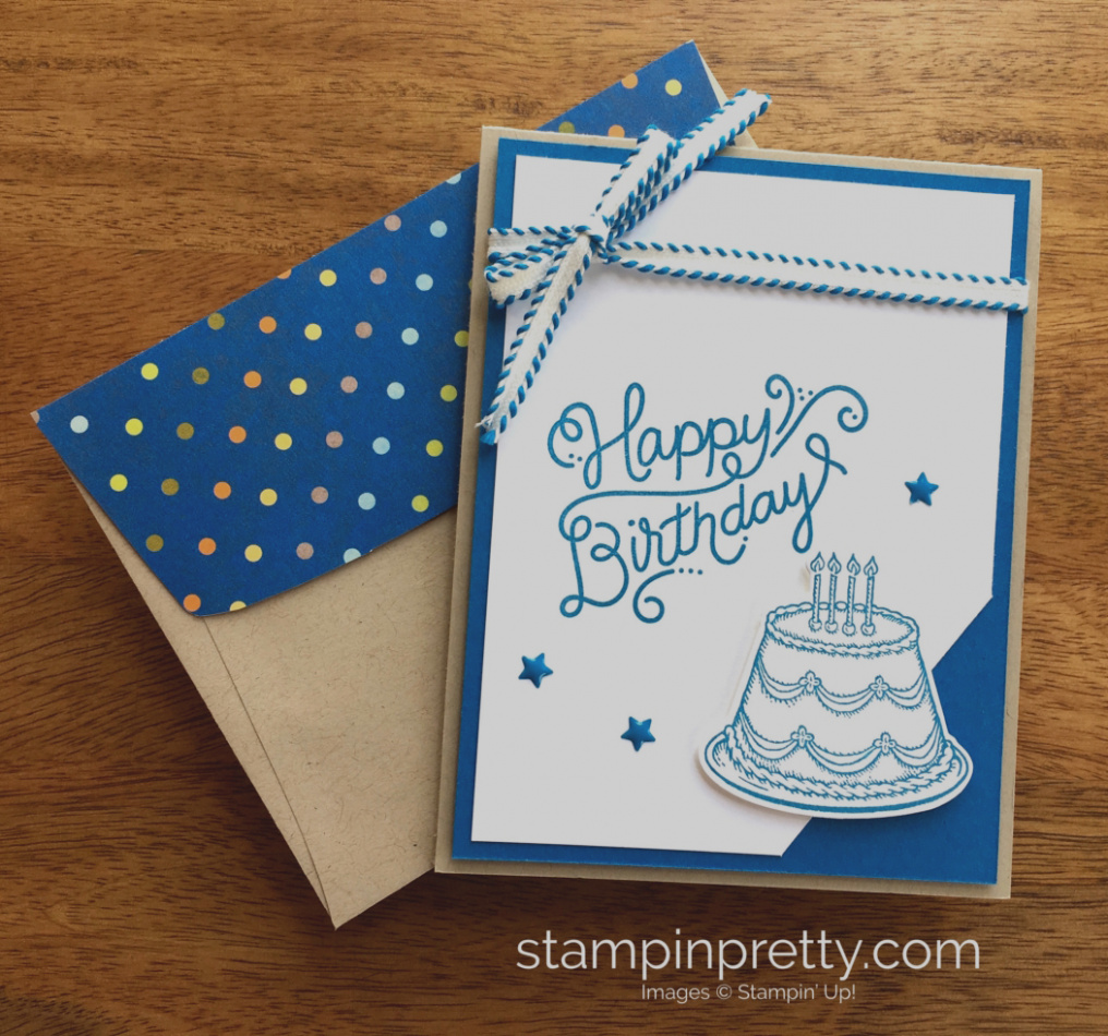 overnight birthday card delivery ; pictures-of-birthday-card-delivery-fun-nostaglic-stampin-pretty