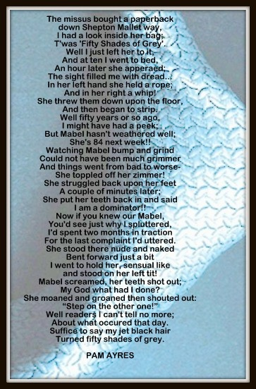 pam ayres birthday poem ; 79eab46a6e931ae00525c809195aa26e--poetry-quotes-fun-quotes