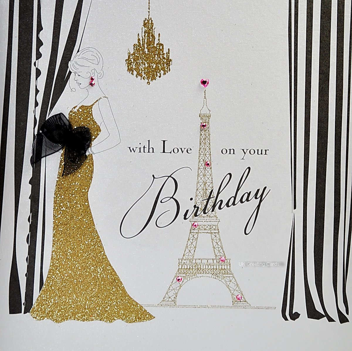 paris birthday card ; 4f8b0701089c9_253849b