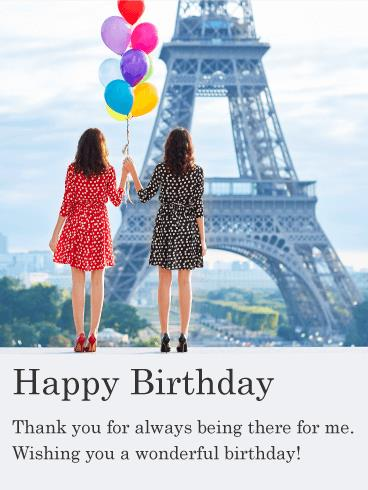 paris birthday card ; b_day_ffre23-b4e0fad5e2a1d0a652912240b4748ff8