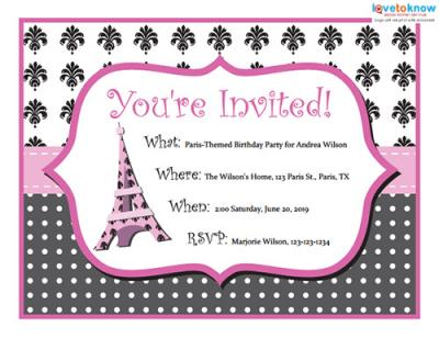 paris birthday party invitation templates ; paris-party-invitations-with-a-sensational-invitations-specially-designed-for-your-Party-Invitation-Templates-6