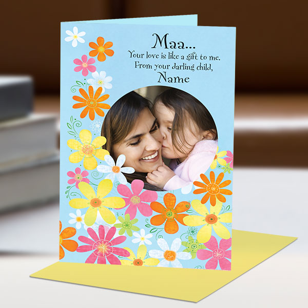 personalised bday cards ; I_Love_You_Maa_Personalised_Greeting_Card_PERMDAY08_0_88a0c51c