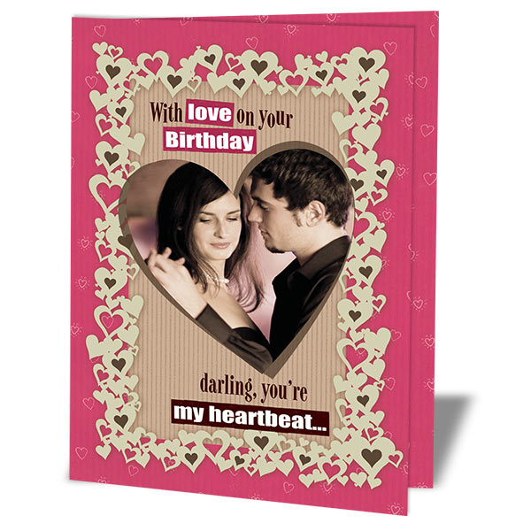 personalised bday cards ; Love_You_Personalised_Birthday_Card_GRPERCARD02_0_40bd6613