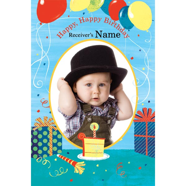 personalised bday cards ; Personalised_Birthday_Card_GRPERCARD017_04d9d0c6