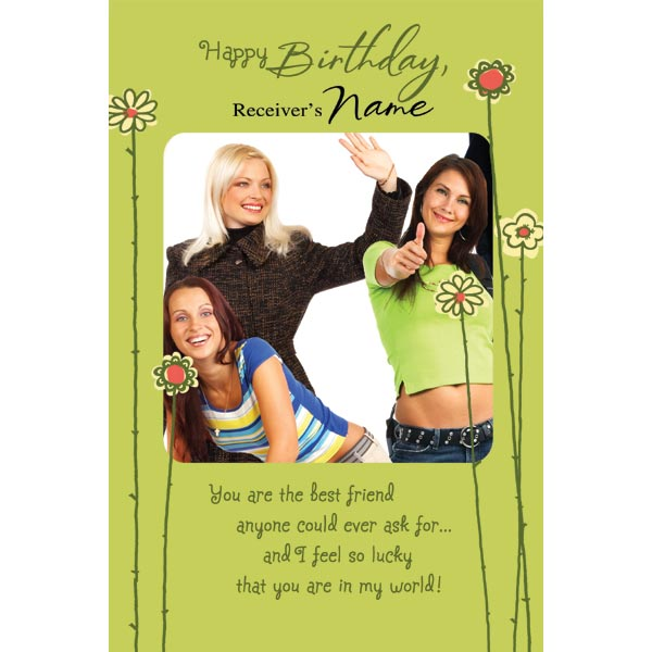 personalised bday cards ; Personalised_Birthday_Card_GRPERCARD032_44803137
