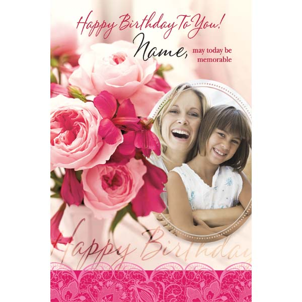 personalised bday cards ; Personalised_Birthday_Card_PERBDY002_7fca23c5