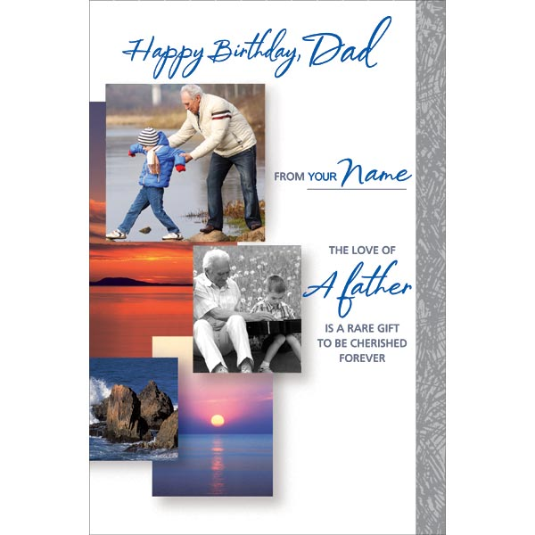 personalised bday cards ; Personalised_Birthday_Card_PERCARD015_7839022f