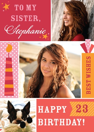 personalised bday cards ; custom-birthday-cards-birthday-card-customised-birthday-card-customised-greeting-cardcustom-birthday-cards-birthday-card-customised-birthday-card-customised-greeting-card-business