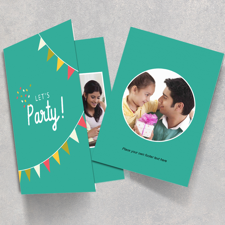 personalised birthday greeting cards ; Greeting-Preview-010