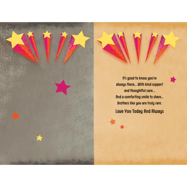 personalised birthday greeting cards ; Personalised_Birthday_Card_GRPERCARD031_6b2a4f00