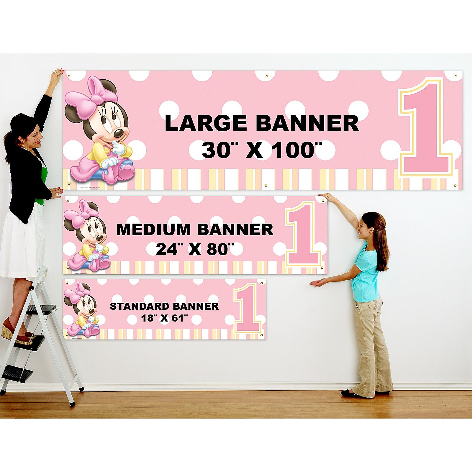personalized birthday banners for 1st birthday ; b1770c0e0e97abda2e8cc87f250eafdc