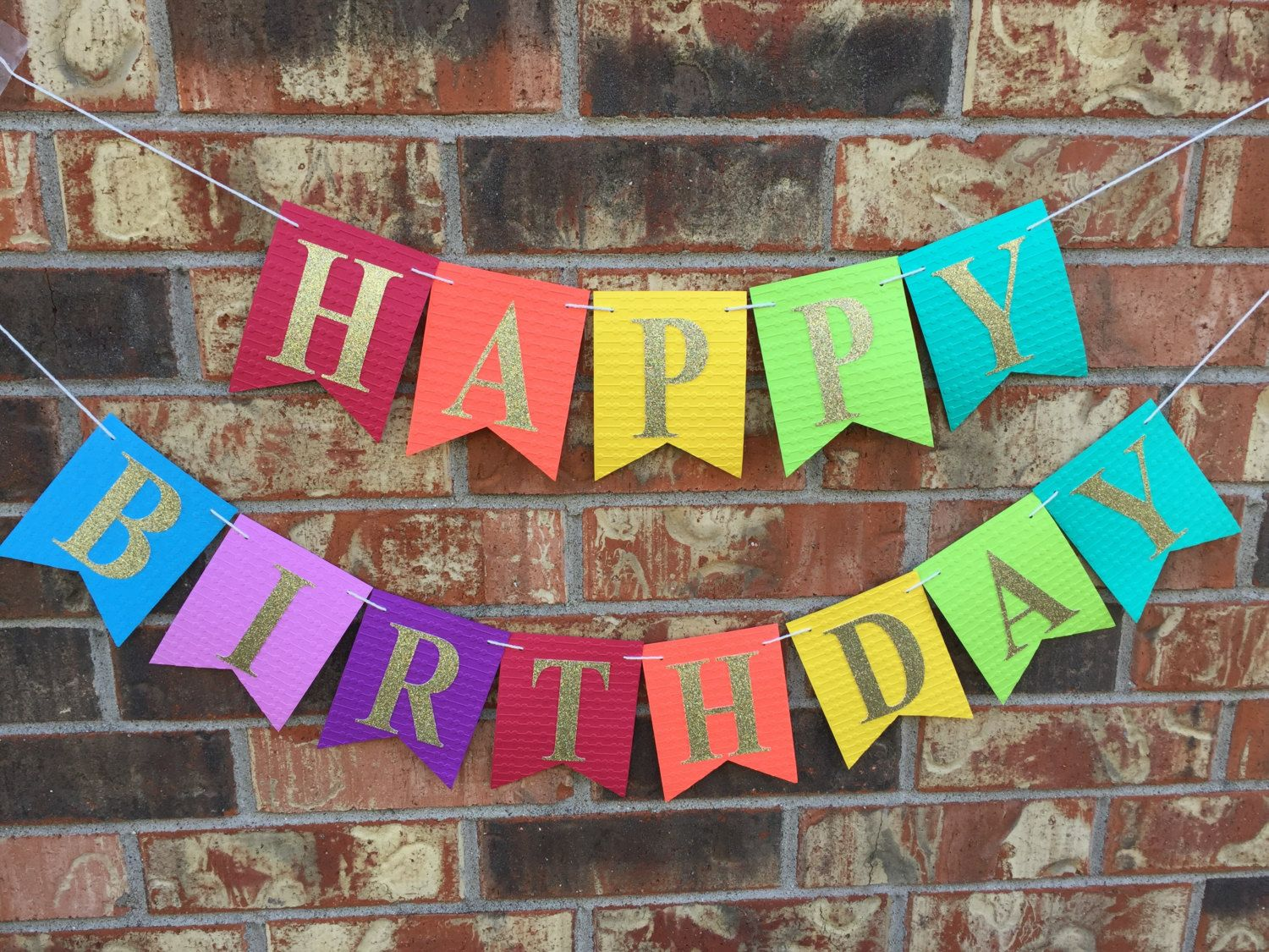 personalized happy birthday banner ; 622ba032bce440b87ed049aa31233513