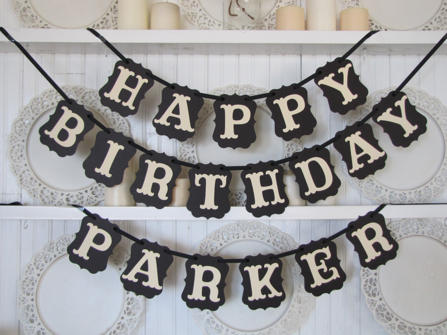 personalized happy birthday banner ; custom%2520name%2520happy%2520birthday%2520%2520banner%2520-%2520diy%2520garlands%2520for%25202014%2520party-f08754