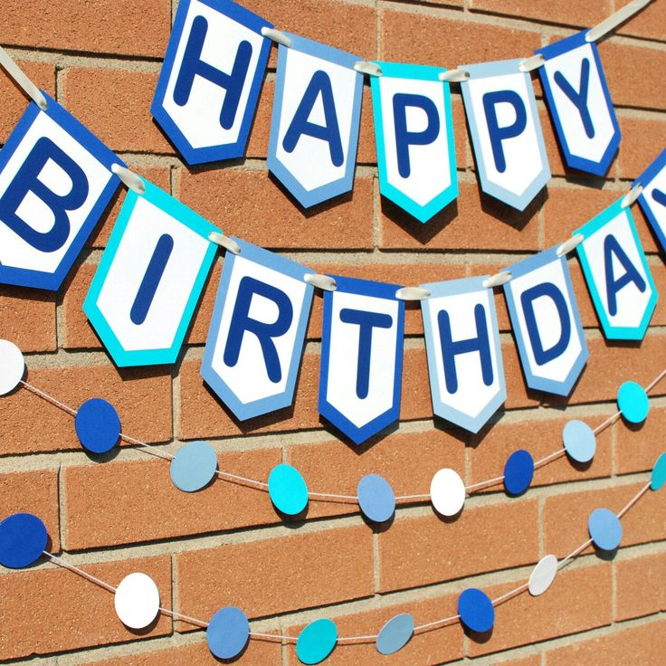 personalized happy birthday banner ; personalized-happy-birthday-banner-3